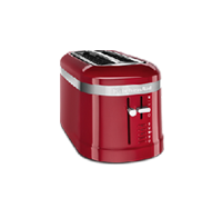KitchenAid® Toasters