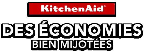 Cook up the Savings Logo