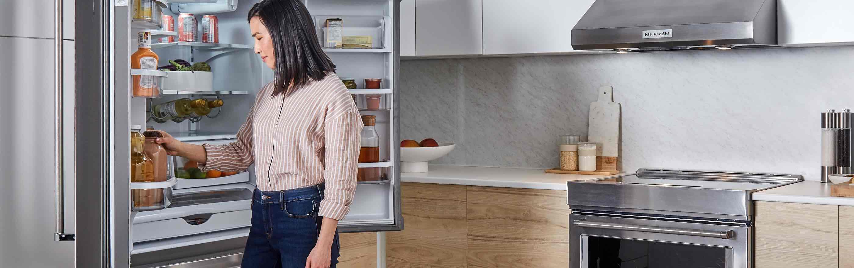 KitchenAid Cook Up the Savings