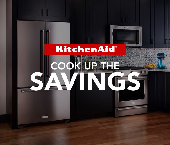 Cook Up The Savings June