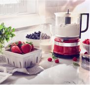 KitchenAid Countertop Appliance