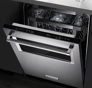 Save Up To 30% Off On Select Dish Appliances