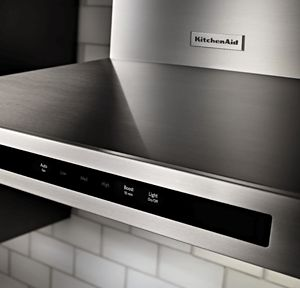 Save Up To 10% Off On Select Hood Appliances