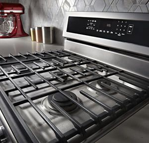 Save Up To 20% Off On Select Range Appliances