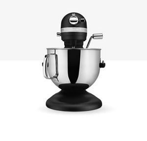 Save Up To 10% Off On Select Stand Mixers