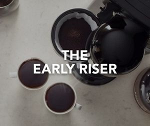 tile_passion_early_riser_2x