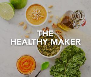 tile_passion_healthy_maker_2x