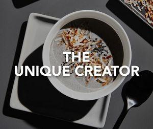tile_passion_unique_creator_2x