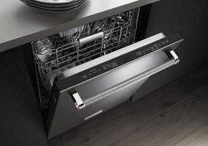 Save up to 35% on select dish appliances