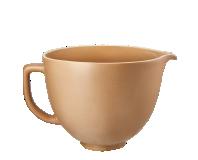 KitchenAid® Stand Mixer Bowl.