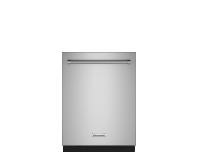 KitchenAid® Dishwasher.