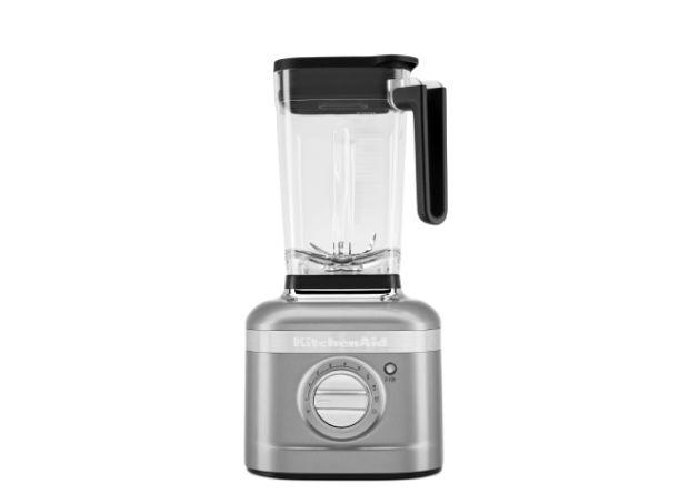 KitchenAid® Blender.