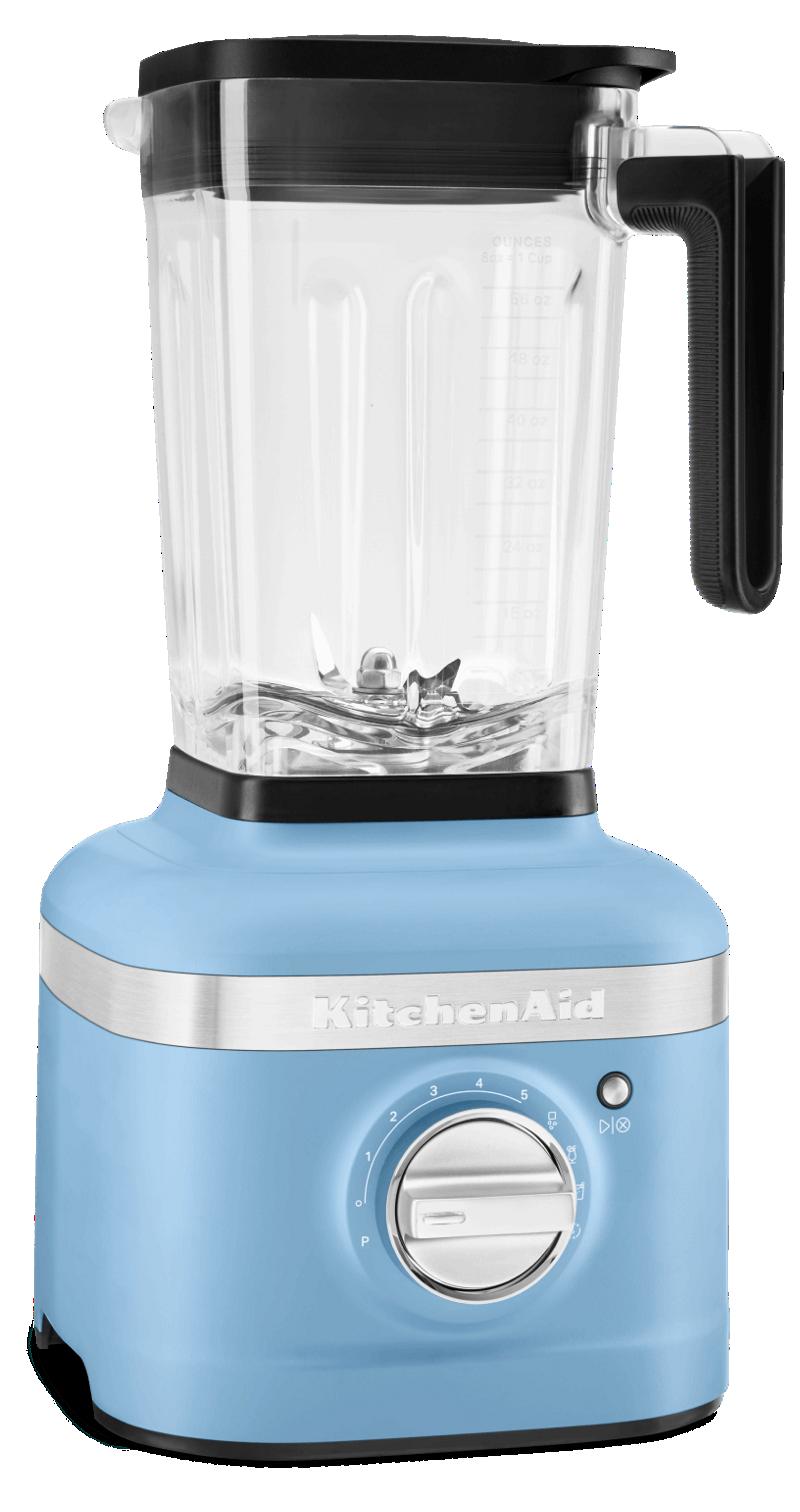 Maker Inspired Blenders | KitchenAid
