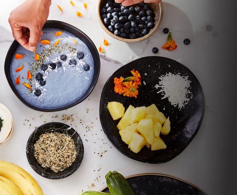 Maker Inspired Blenders Kitchenaid