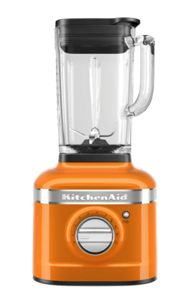 Introducing the KitchenAid Color of the year Blender