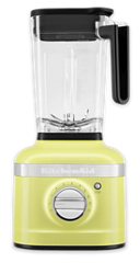 A stand-alone Kyoto Glow K400 Variable Speed Blender.