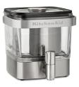 A KitchenAid® Cold Brew Coffee Maker.