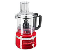KitchenAid® Food Processors