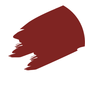 Empire Red