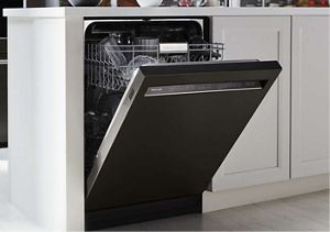 SAVE UP TO 30% ON SELECT DISHWASHERS