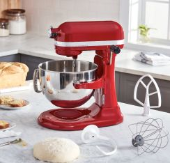 Shop Refurbished Pro 600™ Series Stand Mixers