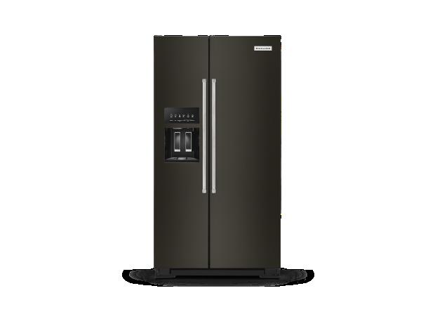 KitchenAid® Refrigerator.