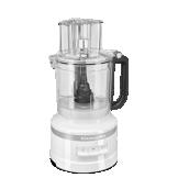 13 Cup Food Processor.