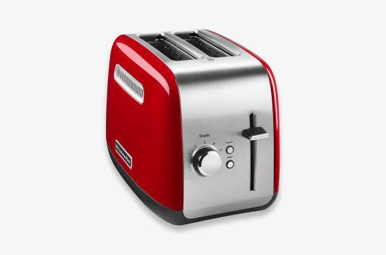 KitchenAid® toaster