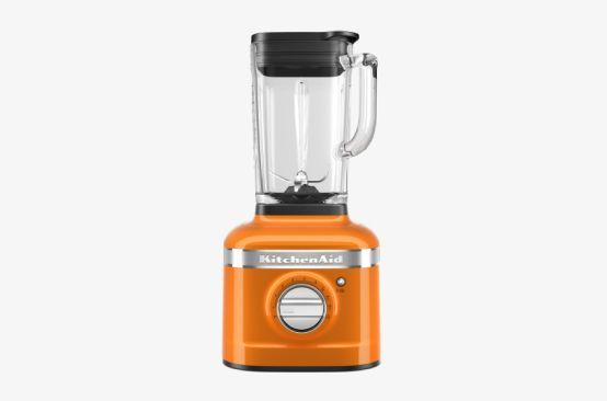 KitchenAid® Pro Line® Series Bowl Mixer.