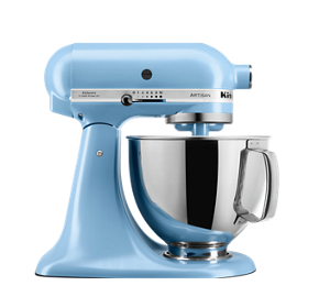 Kitchen Appliances to Bring Culinary Inspiration to Life ...