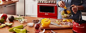 Kitchen Appliances Designed To Bring More To The Table ...