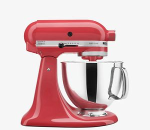 Delicieux Kitchen Appliances Designed To Bring More To The Table ...