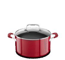 Explore Kitchenware