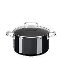 Explore Cookware