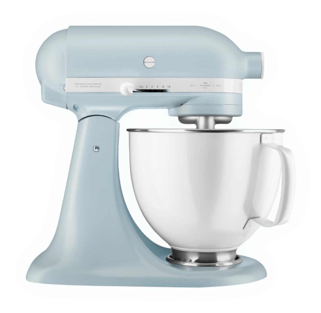 KitchenAid 100