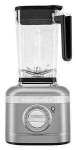 The K400 Series Blender