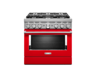 Ces 2019 Smart Kitchen Technology Kitchenaid