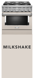 Swatch Milkshake