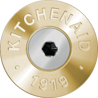 medallion 2