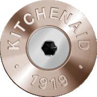 medallion 3
