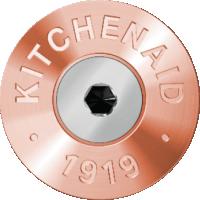 medallion 4