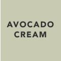 Swatch Avocado Cream