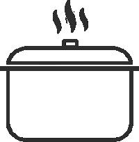 Cookware Help Me Choose