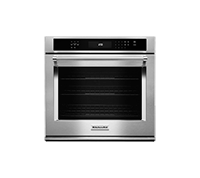 KitchenAid® Wall Ovens