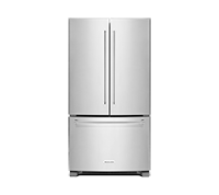 KitchenAid® Refrigeradores