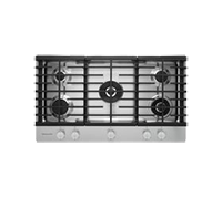 KitchenAid® Cooktops