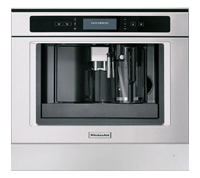 KitchenAid® Coffee and Warmers