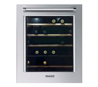 KitchenAid® Wine Cooler
