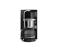 KitchenAid® Coffee Collection