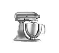 Prise de courant KitchenAid®